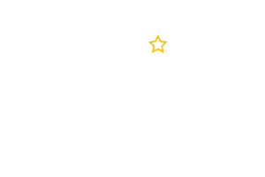 Magical Wins